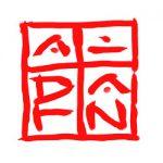 a_Chop_250x250
