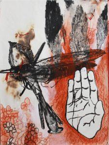 Adrian-Johnston-NewMexico-Mantis